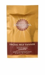 Self Tanner Product CLEARANCE: Facial Self Tan Towelette (1)