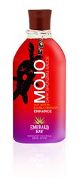 HOT Lotions: Advanced Tanners Only!: Mojo Dark Bronzing Sauce 265ml Bottle