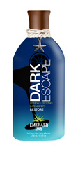 Emerald Bay: Dark Escape 250ml Bottle
