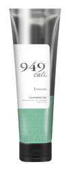 Pure Tanning Lotions (non-bronzer): 949 Cali Tanning Lotion Intensifier 150ml Tube