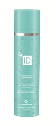 California Tan: CT ID Step 2 Bronzer 189ml Pump Bottle