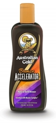 Out of Stock: Bronze Accelerator 250ml Tanning Lotion