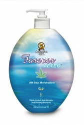Australian Gold: Forever After Tan Extender 650ml Pump Bottle